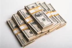 Как стать богатым, не отказываясь от кредитов?