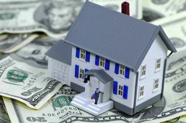 инвестиции в недвижимость на российском рынке